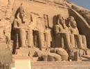【ニコニコ動画】まったりぶらぶら -中東/エジプト編④-1-を解析してみた