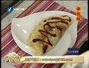 【中国の料理番組】オムライスが下手すぎて放送事故レベル