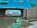 SDGO動画OOReiserと共に戦おう二番目cn