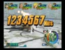 RPG史上最大コンボ数(3333714Hits)