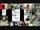【ニコニコ動画】【全35曲 Part2】2012春アニメの曲をまとめてコラボを解析してみた