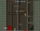 【実況】二人同時プレイできるマリオのフリーゲームpart2【SMBX】