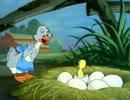 トムとジェリー 第77話 「Just Ducky」