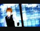 【APヘタリアMMD】眉毛天国【MMD+人力合作】 thumbnail