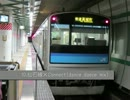 【ニコニコ動画】廃車回送作品集2012.06【鉄道・バス】を解析してみた