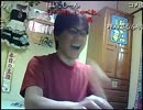【ニコニコ動画】【ニコ生】マシンガントークを試みる金バエを解析してみた