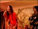 Palmy - Yark Rong Dunk Dunk(大声で歌いたい)