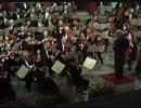 レナード・バーンスタイン - 交響曲 第5番 ホ短調 作品64