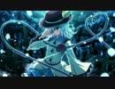 【東方ボーカル】 「UNDER WORLD」 【C-CLAYS】 thumbnail