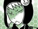 【DMMd】サ.イ.バー/サ.ン.ダー/サ.イ.ダー【ノイ誕】