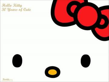 青空の果て.wmv by kitty 歌って...