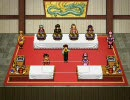 幻想水滸伝II 料理対決イベント 第六話
