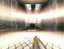 Quake 3 ムービー『uab_by_Vo0』