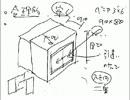 【ニコニコ動画】【DIY】防音室★思考1/4 音響・準備編を解析してみた