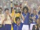 【サッカー】アジアカップ2004(中国)日本代表