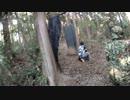 【ニコニコ動画】ビビリな俺がサバゲー定例会に参加してみた 12.05.5 クロスフラッグ戦を解析してみた