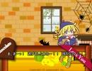 ゆっくり×ぷよキャラで冒涜的なTRPG実況第十ニ話 thumbnail