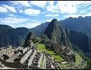 【ニコニコ動画】ペルーのPVを作ってみた。を解析してみた