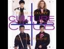 Culture Club - Reasons