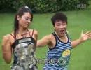 (続)中国のヒップホップがすごい件 thumbnail