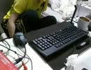 【ニコニコ動画】EMI VS DJリッキー 第1ラウンド 2012.6.16を解析してみた