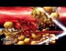 DJMAX Portable2 -Cherokee-