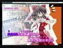 【歌ってみた】RAINBOW GIRL【コレコレ】