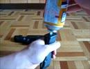 第5位:エアガンのガスを安く入れよう thumbnail