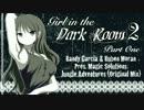 "Progressive House Mix ""Girl In The Dark Room 2""パート1"