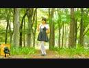 【みこ】 フカヨミ feat. 初音ミク 【踊ってみた】