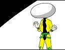 【手描き】ジョジョの日常の69【ジョジョ】 thumbnail