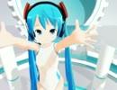 【MMD】too Cute! ぴくちぃ式ミク