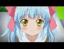 這いよれ!ニャル子さん 第11話「星から訪れた迷い子」 thumbnail