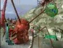 地球防衛軍3インフェルノ ステージ40「帰路」