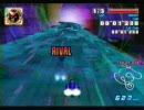 [ GC ]( F-ZERO GX ) 第九話:ハード/ベリーハード