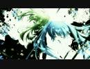 【GUMI×初音ミク】 愛戀=Temptation 【オリジナルPV】 thumbnail