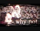 一般的な家庭を想像しつつ、東京テディベア歌ってみたver.きっちょ thumbnail