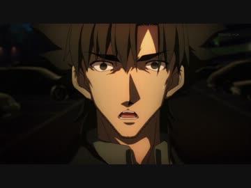 Fate/Zero(フェイトゼロ)の動画   - …