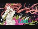 【巡音ルカ】Leia -八王子P Remix-