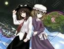 Rondo of fantasy【原曲:少女秘封倶楽部】 thumbnail
