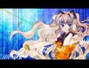【シユ】Frontier【カバー】