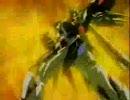 機動武闘天使Kガンダム