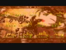【衝動的に】千本桜feat.ytr+δ【合唱】※爆音推奨