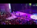 【LIVE120618】EXO-M ANGEL.avi thumbnail