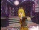 アイドルマスター 私はアイドル 美希・春香