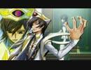 【MAD】コードギアス - ver.Re;