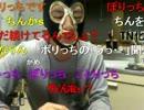 【ニコニコ動画】20120623-1 暗黒放送P FMEの消し忘れは人生を崩壊させる放送を解析してみた