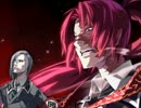 Light station Happy Light Cafe 第81回