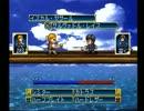 【大航海時代外伝】海賊実況プレイ2(一騎討ち)