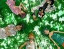 【うえきの法則】うえきClimax Jump (未完成)